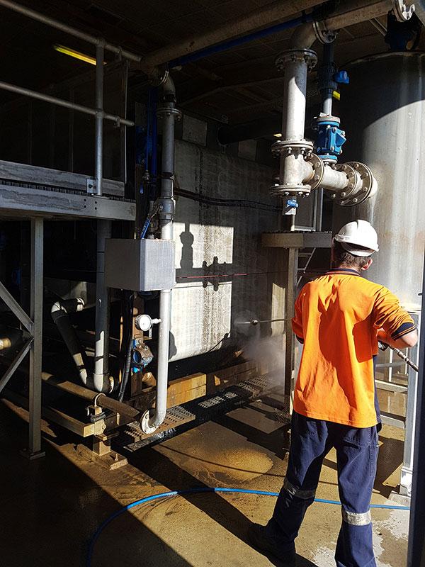 DC-Vacuum-Pumping-Services-jet-clean-rodder