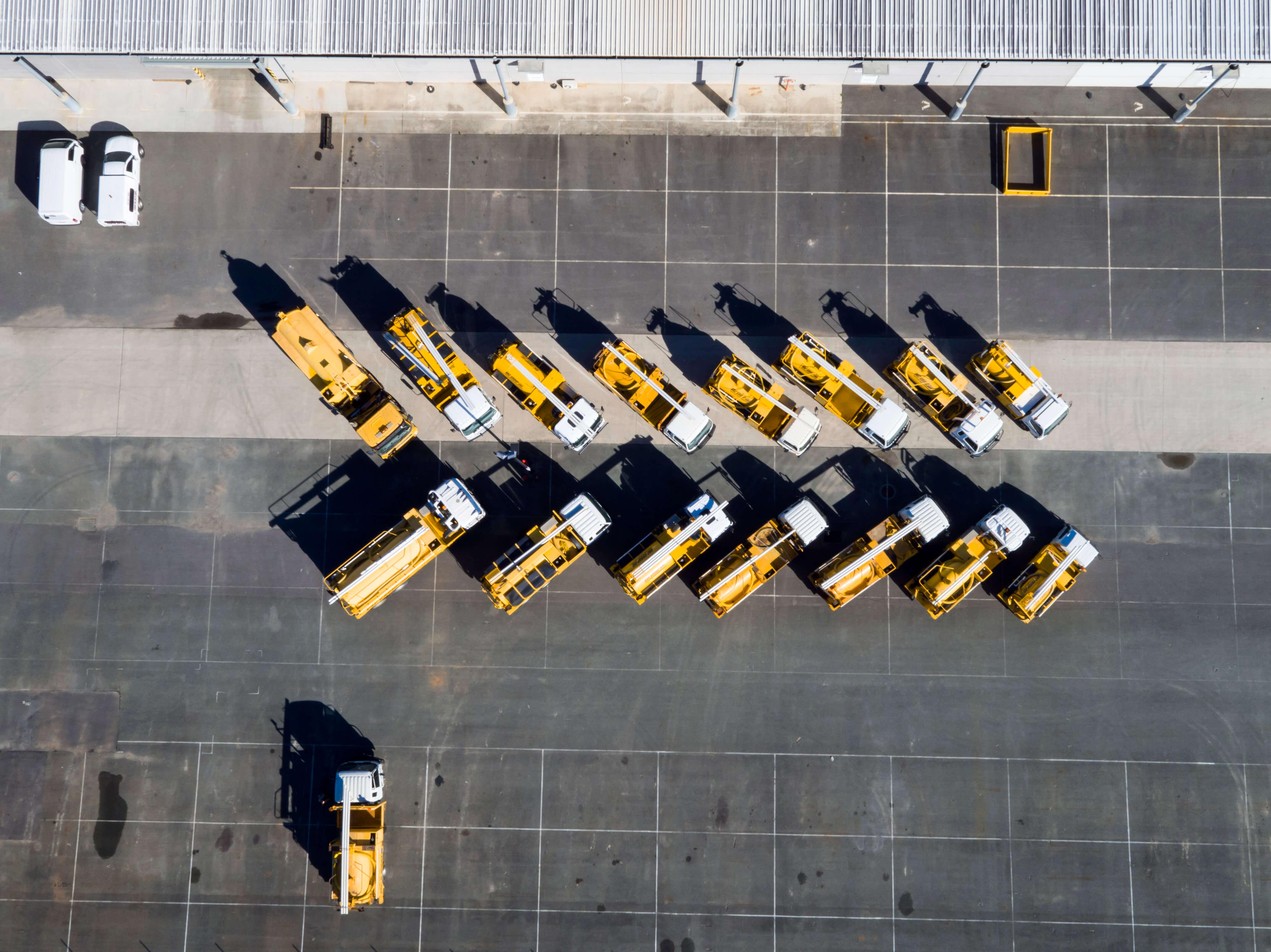 Vac-truck-hire-melbourne