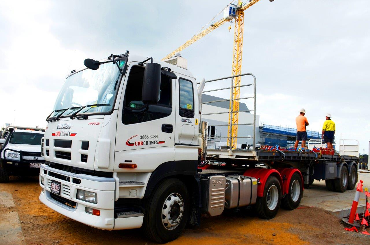 Cab-Cranes-ATF70-Side-full-Caboolture