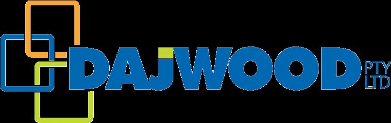 Dajwood
