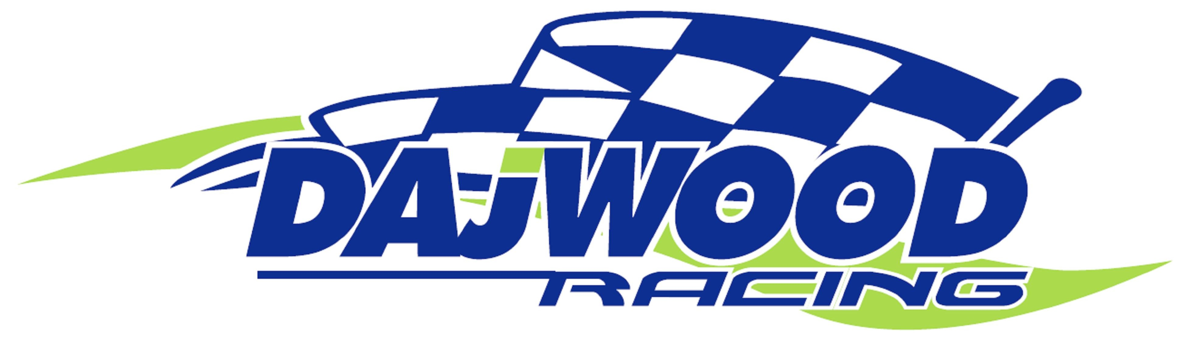 Dajwood Racing Logo