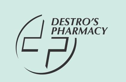 Destros Pharmacy Late Night Chemist Drummoyne Open 7 Days