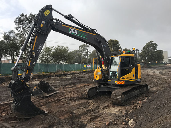 Detailed-Excavations-Australia-Excavator-Hire-Sydney