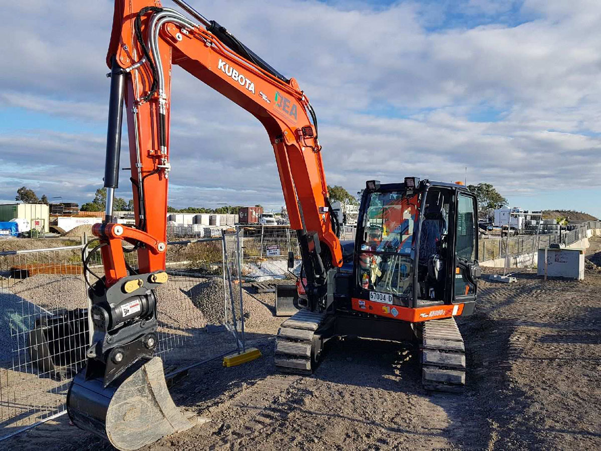 Detailed-Excavations-Australia-Excavator-Kubota-Sydney