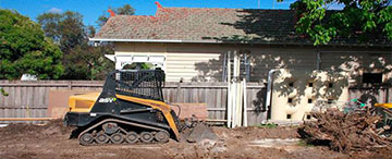 Dial-A-Digger-Site-Leveling-and-Clearing-1