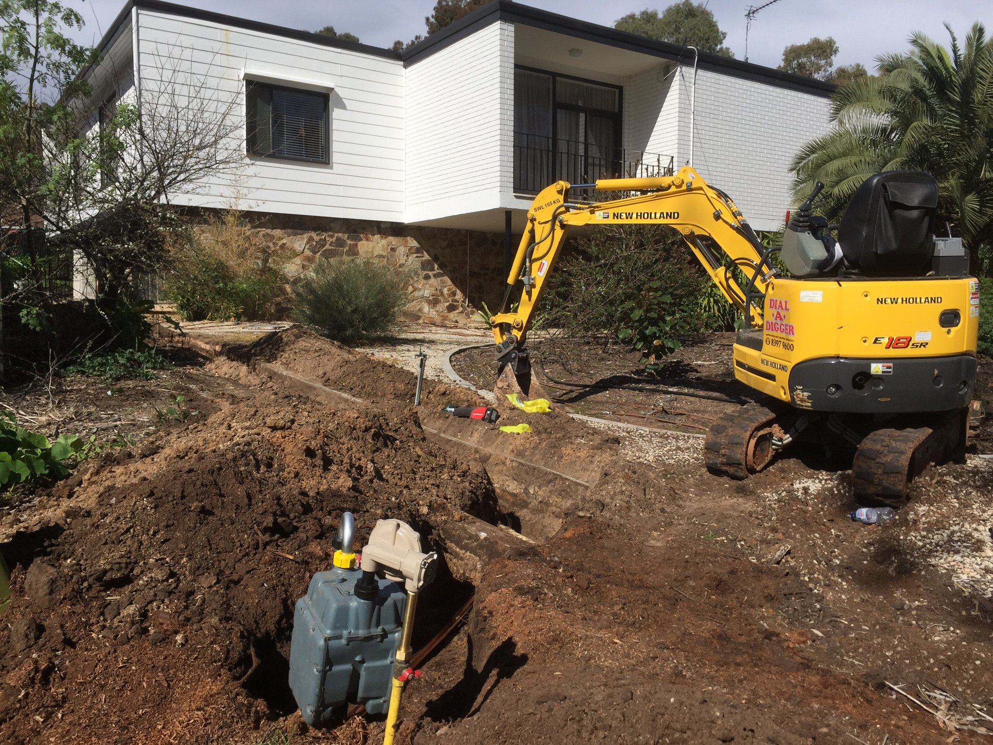 Dial-A-Digger-excavation-electrical-trenching-service