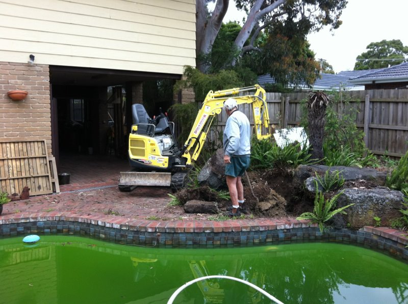Dial-A-Digger-landscaping-house-work
