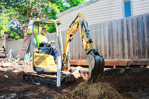 Dial-A-Digger-mini-excavator-operator-excavation-service