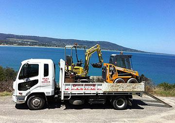 Dial-A-Digger-mustang-skidsteer0mini-excavator-tipper-transport