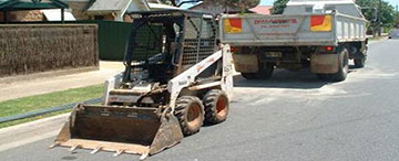 Dial-A-Digger-residential-
