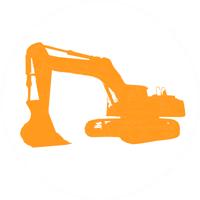 Dicks-Diggers-Excavators-Icon-Campbeltown