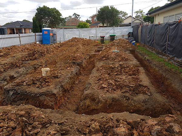 Dicks-Diggers-detailed-excavation-trenching-Posi-track-hire-Sydney