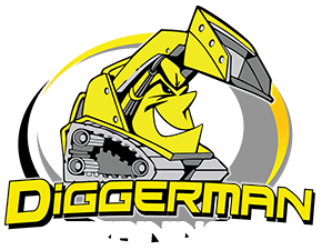 Diggerman Training Sunshine Coast