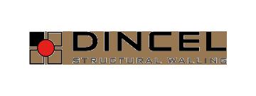 Dincel Structural Walling