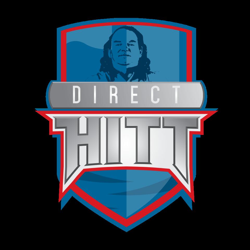 Directhit-Trenchless-Logo