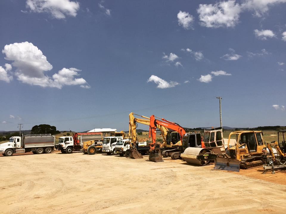 Dirtcon-Civil-Hire-fleet-plant-hire