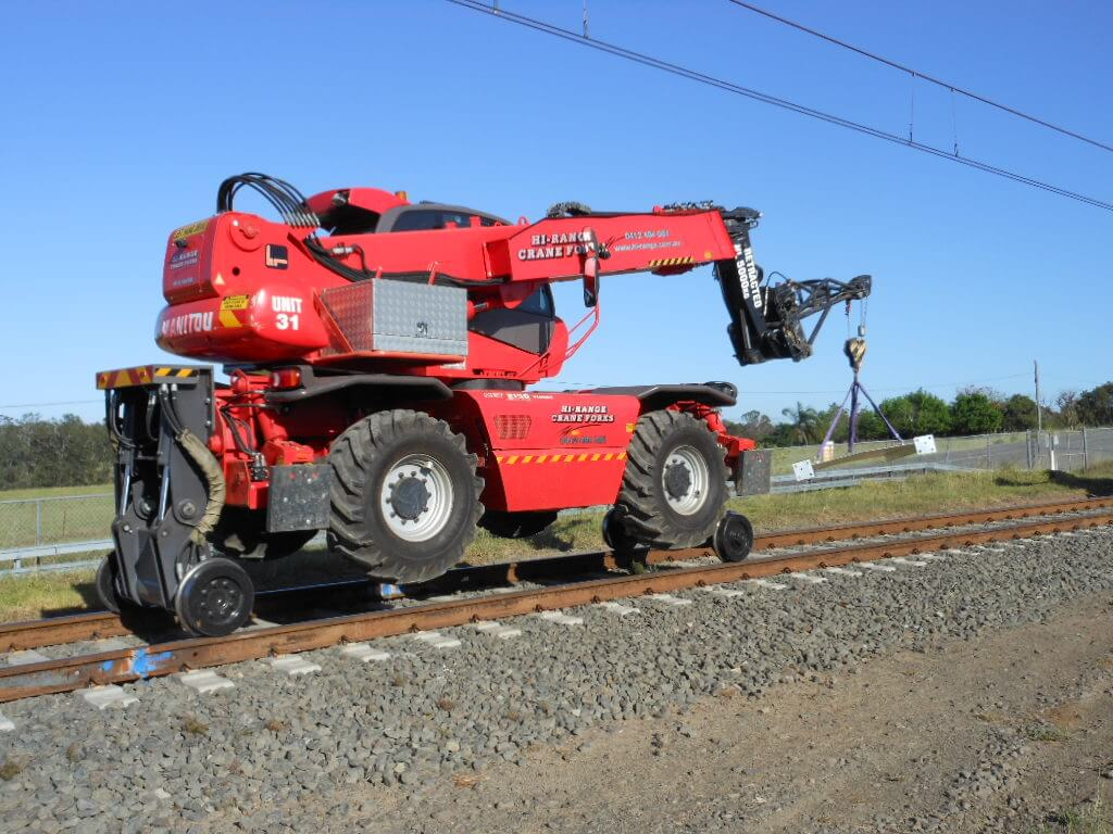 Hi-Range-Crane-Hire-Hi-Rail-EWP-hi-rail-MRT-2150-2-hire-Campbelltown