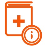 On's Ons Pharmacy Consumer Medicines Information Medication Advice