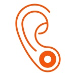 Doc's Mega Save Chemists Marketown Ear Piercing