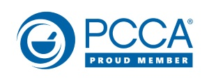 PCCA Compounding Pharmacy