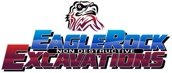 Eaglerock-Non-Destructive-Excavations-Logo-RGB