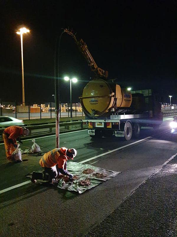 Eaglerock-Non-Destructive-Excavations-hydro-excavation-roadworks-sucker-truck-hire-sydney