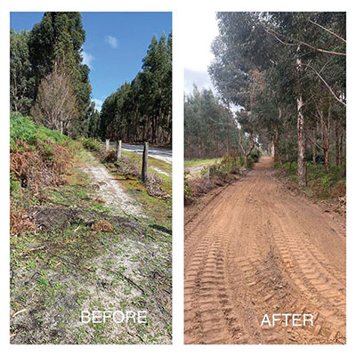 Eco-Land-Clearing-Before-and-After-Clearing-3-Margaret-River