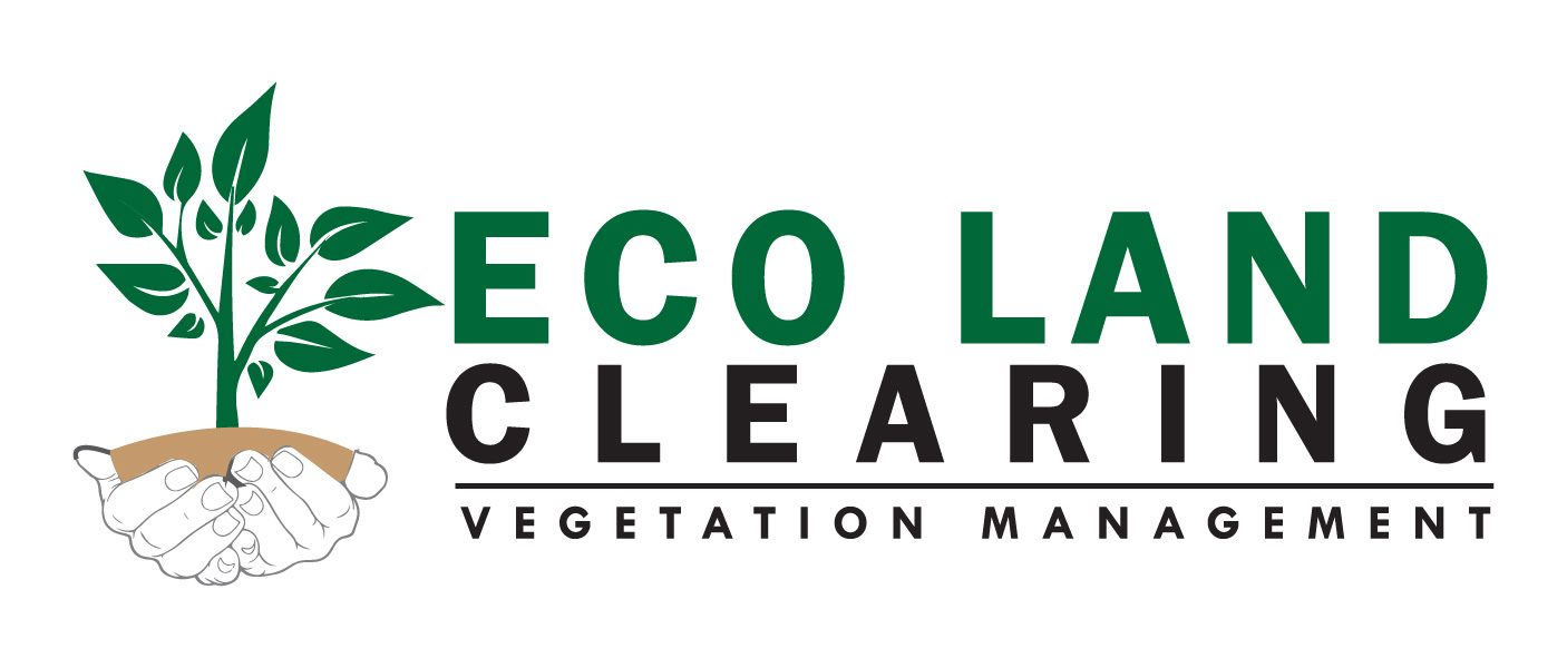 Eco-land-Clearing-Logo