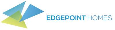 Edgepoint Homes