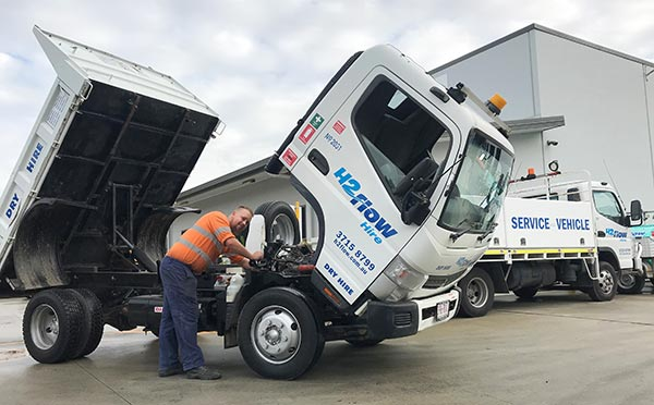 H2Flow-commercial-hire-1-Queensland