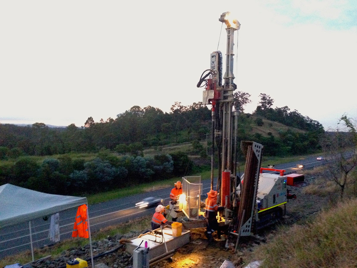 Hinterland-Drilling-Environmental-Drilling-3