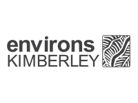 Environs Kimberley