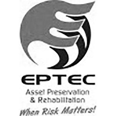 Eptec-Logo