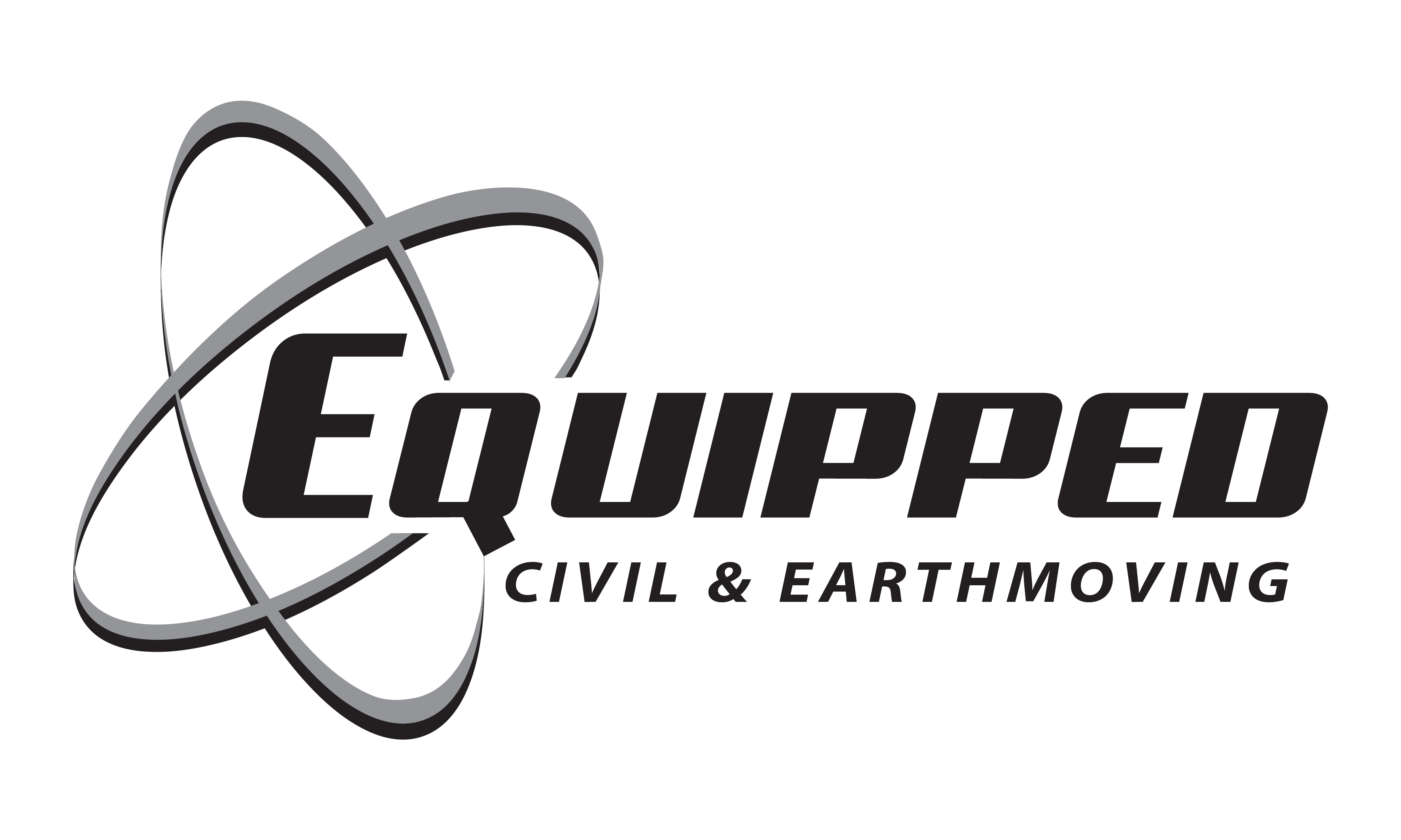 Equipped Civil and Earthworks