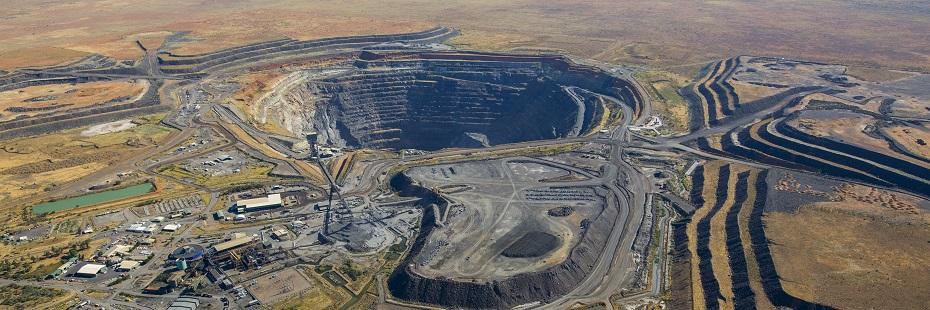 Auzscot Construction mining infrastructure services 1