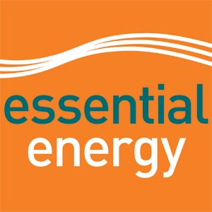 Essential Energy Logo