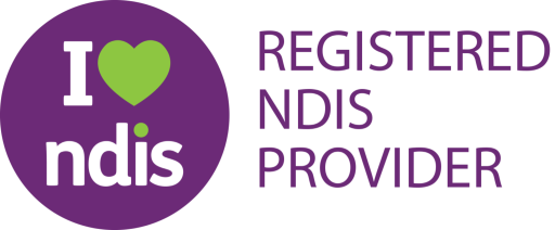 Eumundi Village Pharmacy NDIS Registered Provider