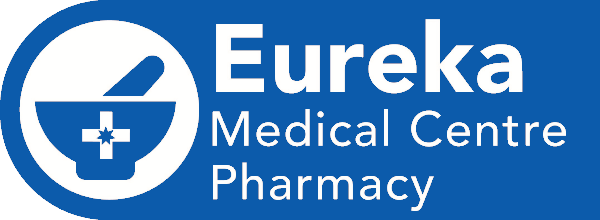 Eureka Medical Centre Pharmacy Medical Centre Fastest Service in Ballarat
