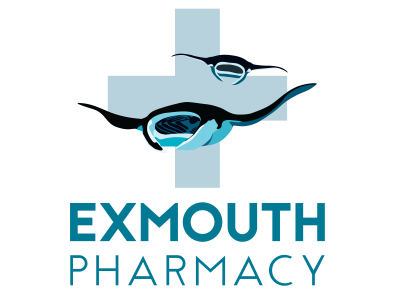 Exmouth Pharmacy Ross Street Mall North West Cape Western Australia Call us Now