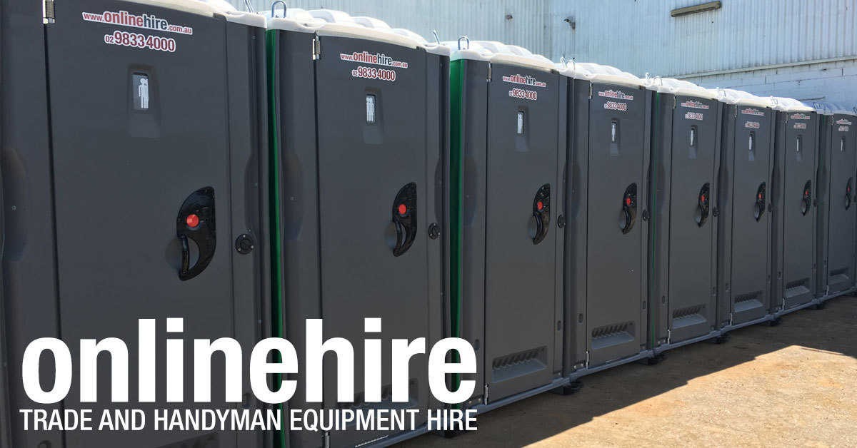 Online-Hire-portable-toilets-depot-hire-Sydney