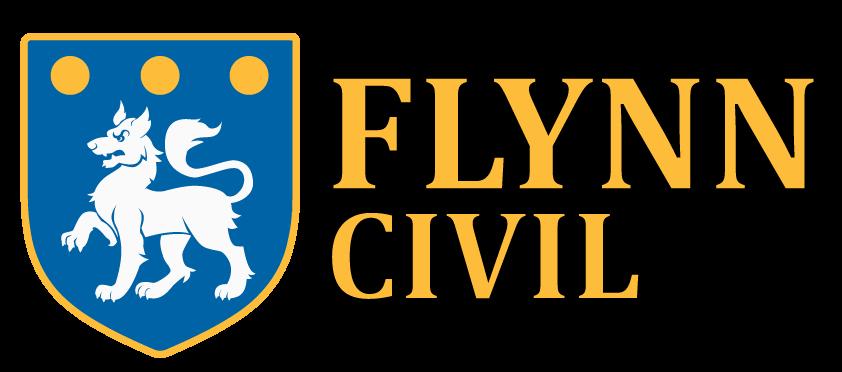 Flynn Civil