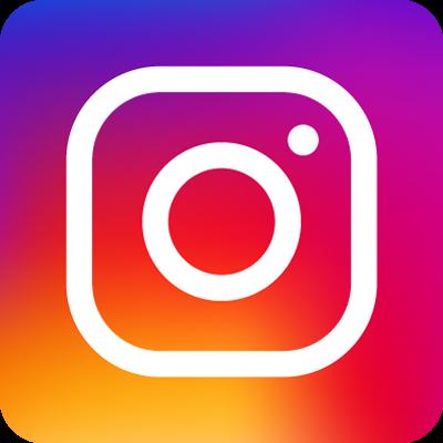 Instagram-Icon-Colour-Square