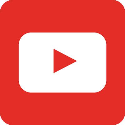 Youtube-Icon-Colour-Square