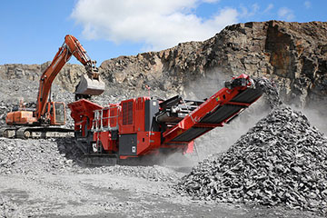 Finlay_J-1175_Dual_Power_Crusher-8