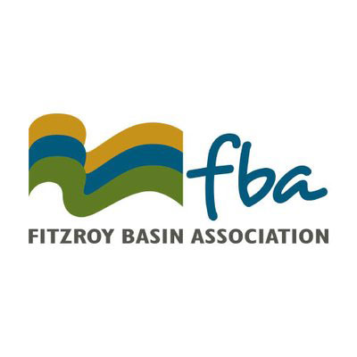 Fitzroy-Basin-Assoc-Logo