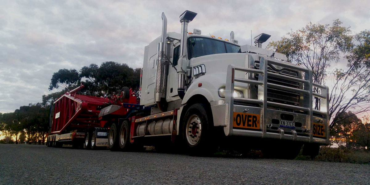 Fletcher-Bros-Solutions-Heavy-Haulage-plant-equipment-hire-melbourne