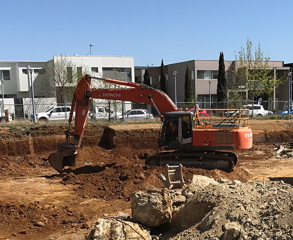 Fletcher-Bros-Solutions-commerical-excavation-civil-construction-contracting-melbourne