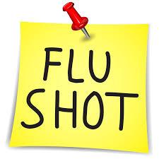 Davis Advantage Pharmacy, Post Office and Newsagency Balwyn North Flu Shot Flu Vaccines