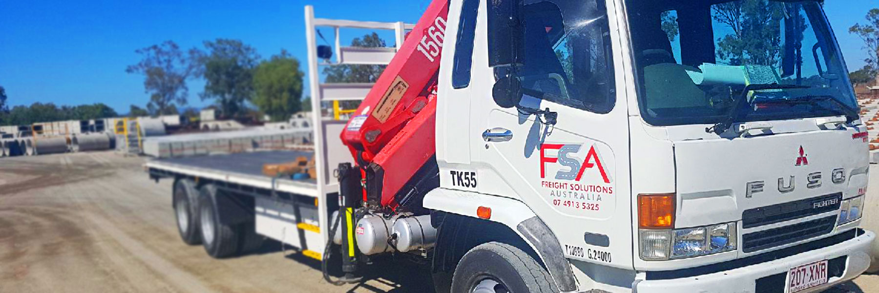 Freight Solution Australia crane truck 3.jpg