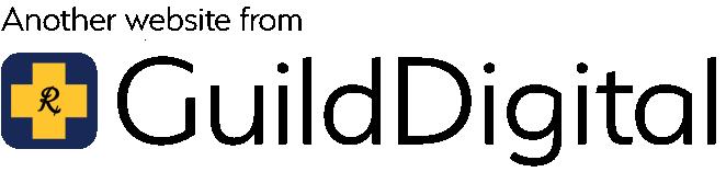 Guild Digital Pharmacy Websites CP2025 Digital Enablement